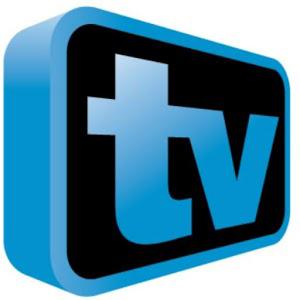 intervista-tv