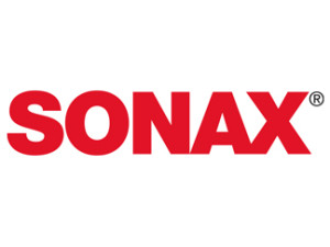 SONAX_324x243_obere_Kante_abschneiden
