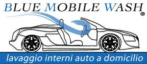bmw_logo-con-registered